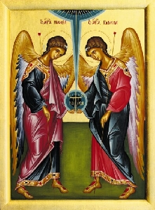 i0419001108s0279ab_synaxis_archangels