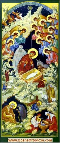 lrg-2906-nativity_ocpm_icon