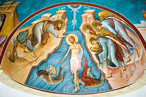 john-the-baptist-church-mural-cc-cybjorg-512-x-342