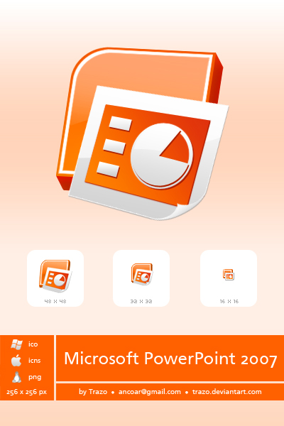 powerpoint2007previewqx9