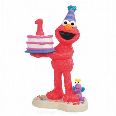 elmo-happy-1st-birthday