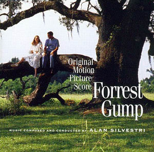 forest_gump