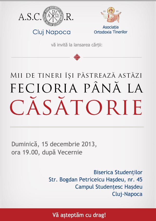 http://www.ortodoxiatinerilor.ro/images/stories/2013/12/prezentare-carte-cluj.jpg